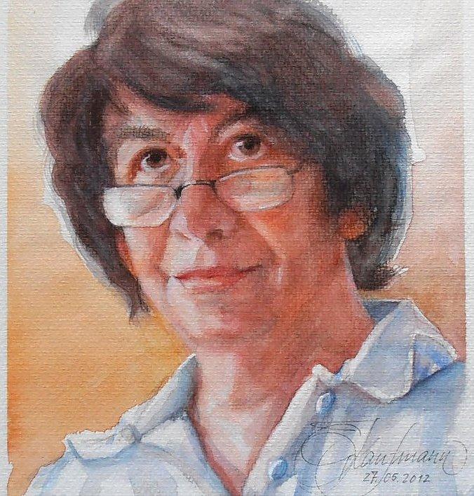 Selenit 46 Jahre weiblich aus Bad Neustadt (Unterfranken) ist Single ...
