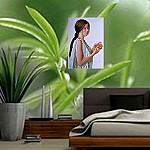 modern-bedroom-wall-decoration-150x150.3