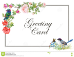 wedding-birthday-card-floral-frame-watercolor-background-flowers-invitation-76487476 150x